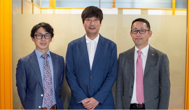 【J-Startup HOKKAIDO News】株式会社RESAの新サービスをご紹介!